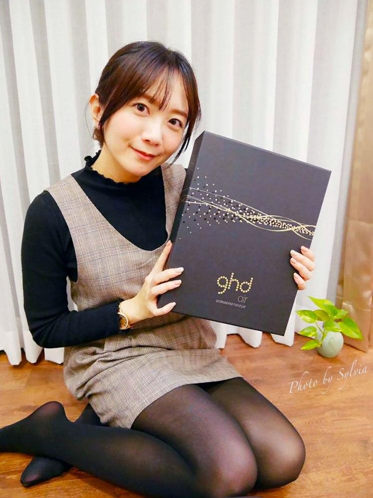 ghd-13