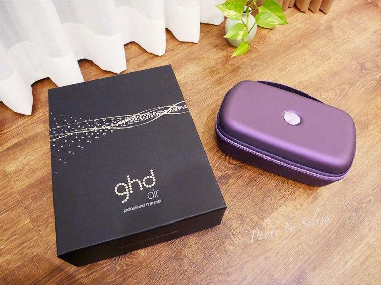 ghd-14